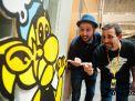 Salon Comic Zaragoza 2015 Album de fotos 20 Diciembre 71
