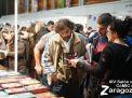 Salon Comic Zaragoza 2015 Album de fotos 20 Diciembre 84