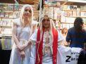 Salon Comic Zaragoza 2015 Album de fotos 20 Diciembre 99