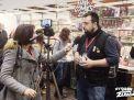 Salon Comic Zaragoza 2016 Album de fotos 16 Diciembre 32