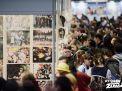 Salon Comic Zaragoza 2016 Album de fotos 16 Diciembre 42