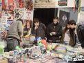 Salon Comic Zaragoza 2016 Album de fotos 17 Diciembre 8
