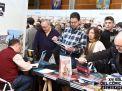 Salon Comic Zaragoza 2017 Album de fotos 17 Diciembre _0016