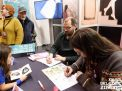 Salon Comic Zaragoza 2017 Album de fotos 17 Diciembre _0026_1