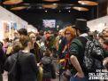 Salon Comic Zaragoza 2017 Album de fotos 17 Diciembre _0030_1