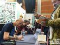 Salon Comic Zaragoza 2017 Album de fotos 17 Diciembre _0036
