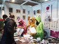 Salon Comic Zaragoza 2017 Album de fotos 17 Diciembre _0040