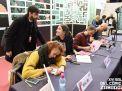 Salon Comic Zaragoza 2017 Album de fotos 17 Diciembre _0043