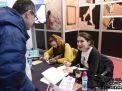 Salon Comic Zaragoza 2017 Album de fotos 17 Diciembre _0053