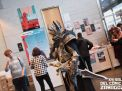 Salon Comic Zaragoza 2017 Album de fotos 16 Diciembre _0010_1