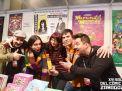 Salon Comic Zaragoza 2017 Album de fotos 16 Diciembre _0012_1