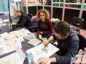 Salon Comic Zaragoza 2017 Album de fotos 16 Diciembre _0015_1