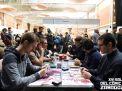 Salon Comic Zaragoza 2017 Album de fotos 16 Diciembre _0024