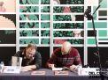 Salon Comic Zaragoza 2017 Album de fotos 16 Diciembre _0040