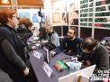 Salon Comic Zaragoza 2017 Album de fotos 16 Diciembre _0052_1