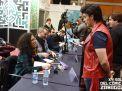 Salon Comic Zaragoza 2017 Album de fotos 16 Diciembre _0053_1