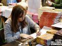 Salon Comic Zaragoza 2017 Album de fotos 16 Diciembre _0081