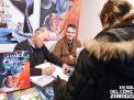 Salon Comic Zaragoza 2017 Album de fotos 16 Diciembre _0082