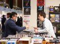 Salon Comic Zaragoza 2017 Album de fotos 15 Diciembre_0014