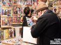 Salon Comic Zaragoza 2017 Album de fotos 15 Diciembre_0015