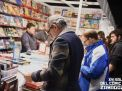 Salon Comic Zaragoza 2017 Album de fotos 15 Diciembre_0034