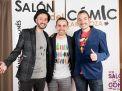 premios salon0002