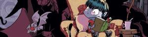 El potencial didáctico y divulgativo del cómic, protagonista del XVIII Salón del Cómic de Zaragoza