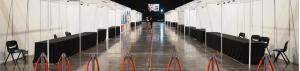 Abierto el plazo de solicitudes de stand para el Salón del Cómic de Zaragoza 2019