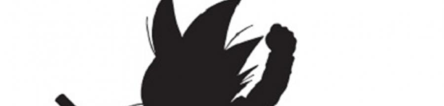 ¡Manga, manga! Oriol Estrada y Julia Rigual imparten varias charlas sobre cómic y cultura japonesa