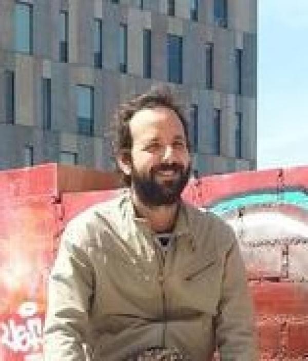 Artur  Laperla