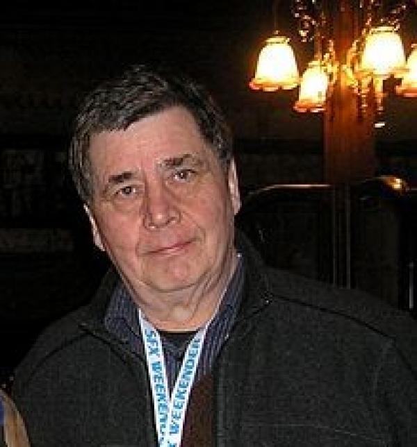 John Wagner