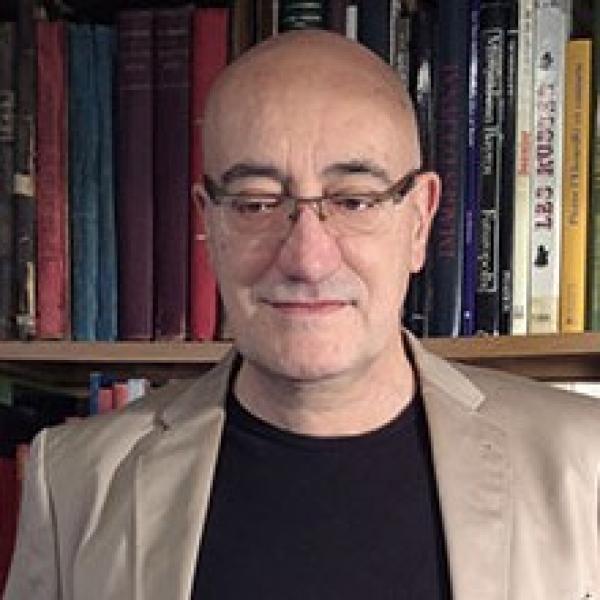 Antonio Altarriba