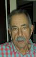 Carlos Romeu