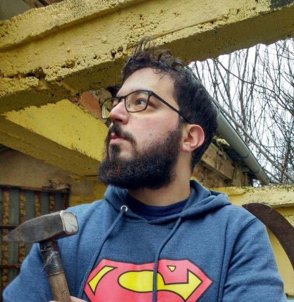 Diego Núñez Mezquita