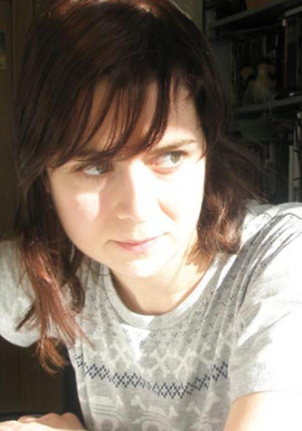 Emma Ríos