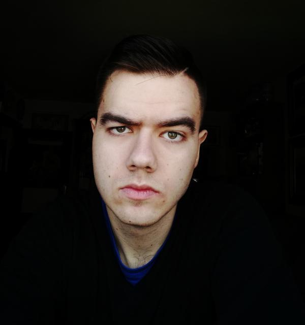 Pablo Anía