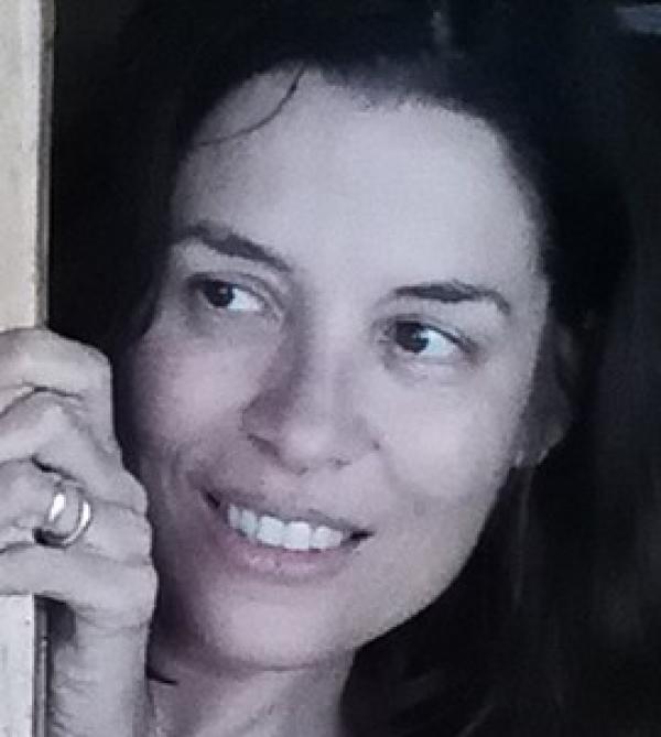 Marta Alonso Berná