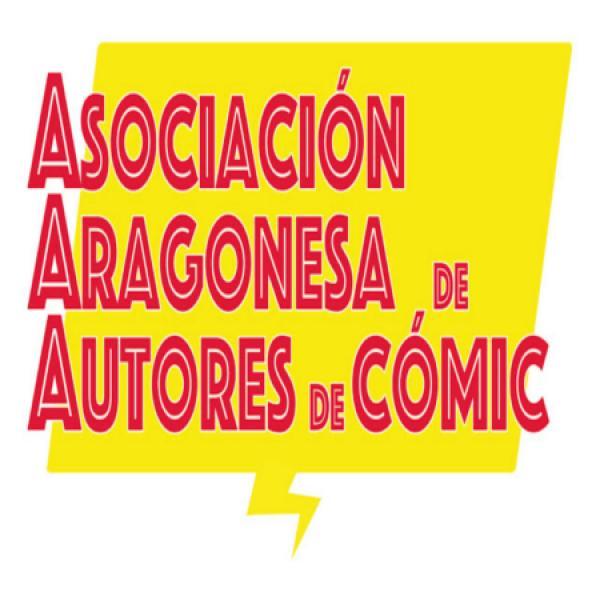 ´AAAC´ Asociación Aragonesa de Autores de Cómic