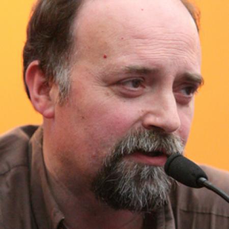Antoni  Guiral