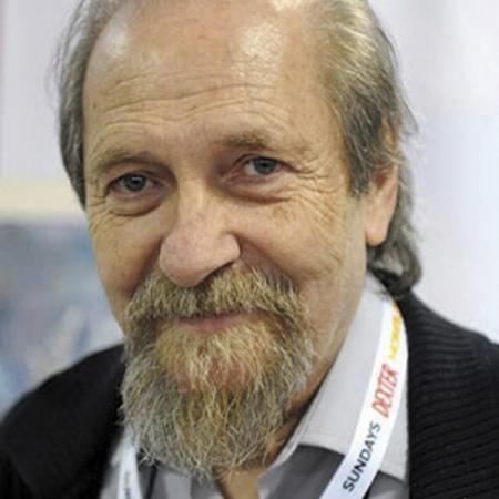 Blas Gallego