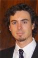 Carlos Bribián