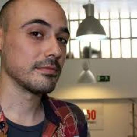 Iban Coello