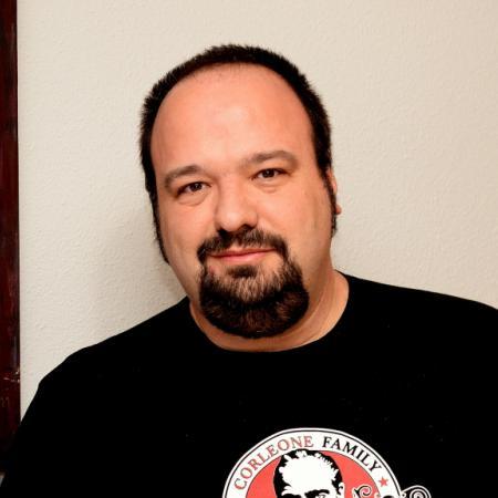 Raúl Guíu