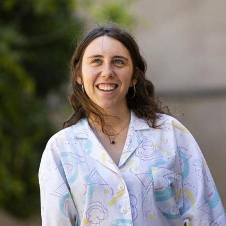 María Medem