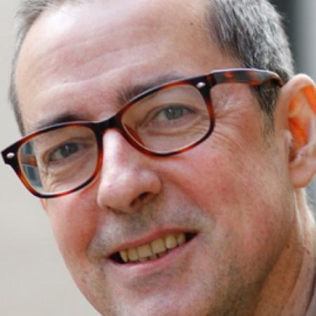 Pedro Riera