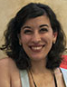 Rosemary Valero-O'Connell