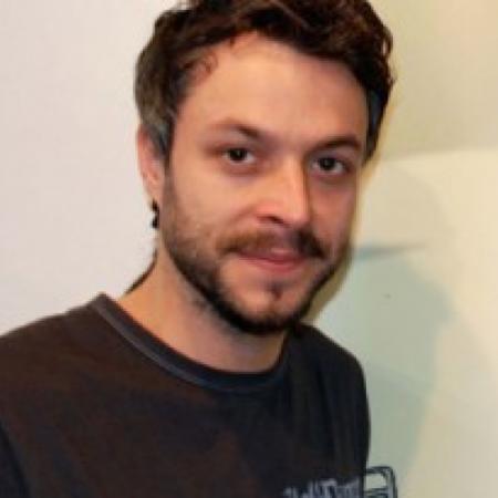 Rubén  del Rincón