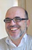 Santiago Gascón