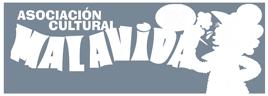 Asociación Cultural Malavida