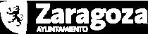 Auntamiento de Zaragoza